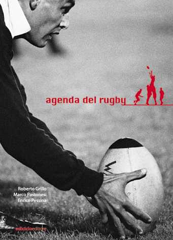 agenda-del-rugby-2009