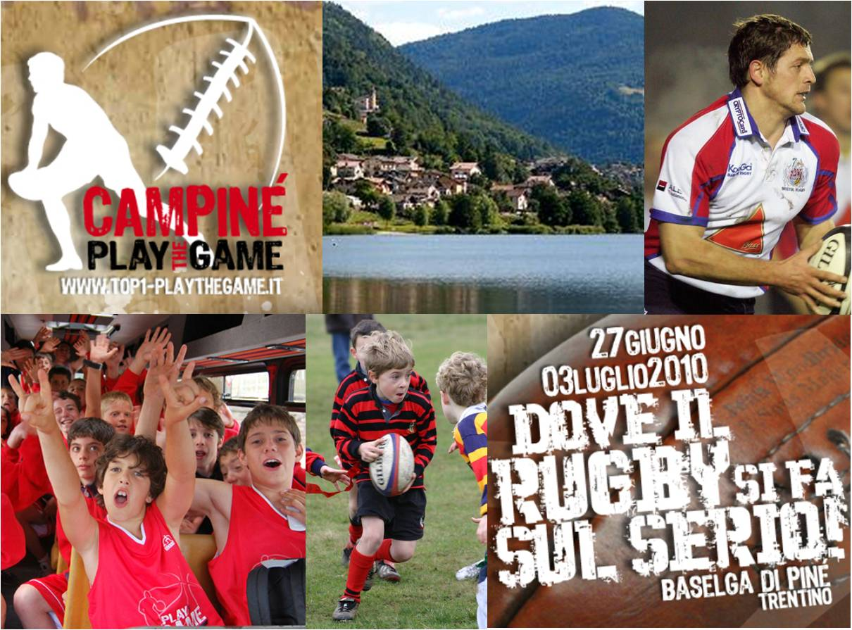 campine-rugby