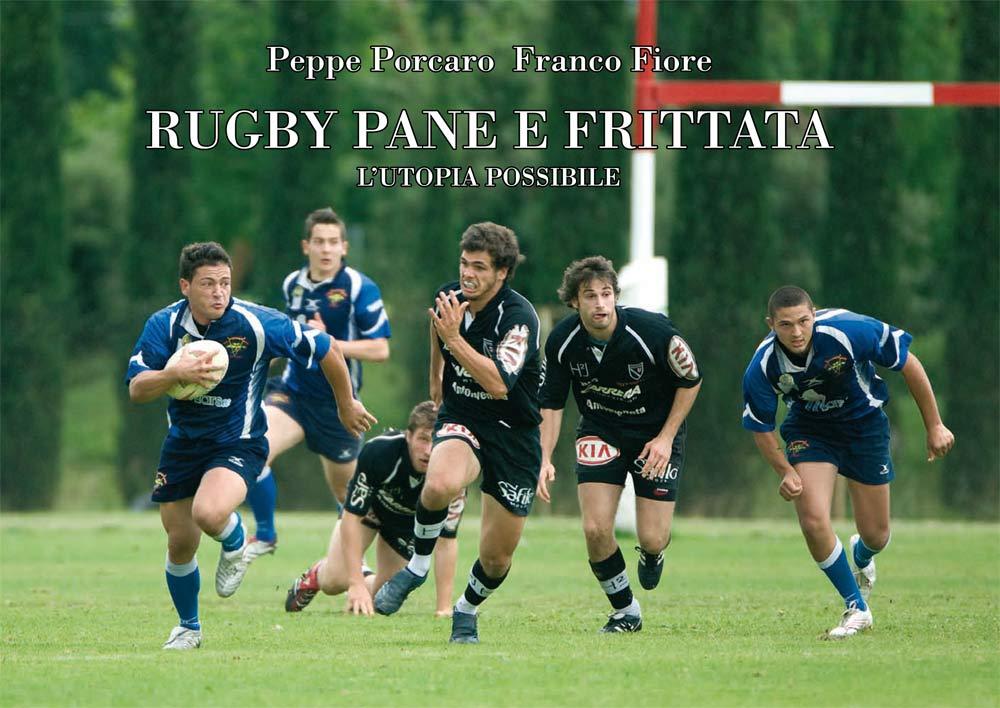copertina-rugby-pane-e-frittata