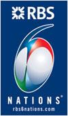 logo-6-nazioni-2010