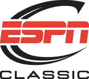 logo-di-espn-classic