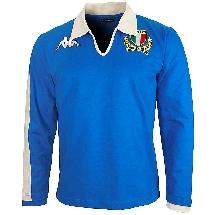 maglia-nazionale-di-rugby