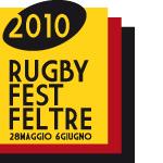 rugbyfest2010