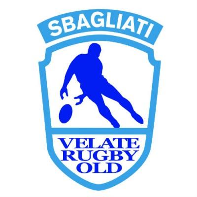 logo_sbagliati_small_square